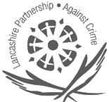 Lancashire Partnership Against Crime