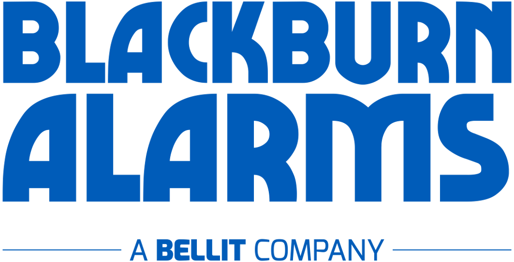 Blackburn Alarms :: Intruder Alarms, SSAIB Police Response, CCTV, Access Control. Fire