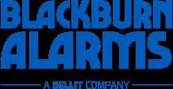 BA_Logo-250