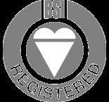 BSI Resgistered