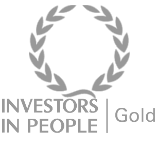 Gold Investors In People