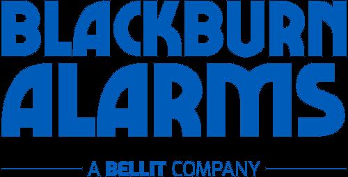 BA_Logo-500