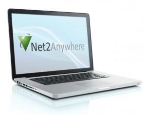 Net2-Anywhere-300x237